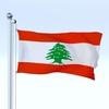 23 08 34 624 flag 0054 4