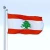 23 08 35 866 flag 0059 4