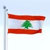 23 08 38 540 flag 0070 4