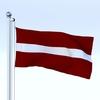 23 08 56 259 flag 0011 4