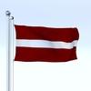 23 08 57 520 flag 0006 4