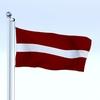 23 08 58 676 flag 0016 4