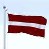 23 09 01 163 flag 0027 4