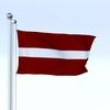 23 09 02 411 flag 0032 4