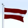 23 09 04 373 flag 0038 4