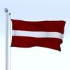 23 09 05 582 flag 0054 4