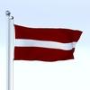 23 09 06 775 flag 0043 4
