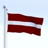 23 09 08 85 flag 0048 4