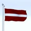 23 09 09 363 flag 0059 4