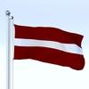 23 09 10 506 flag 0064 4