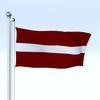 23 09 11 709 flag 0070 4