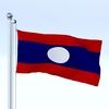 23 10 59 253 flag 0011 4