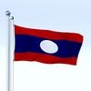 23 11 00 437 flag 0016 4