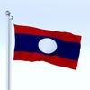 23 11 01 632 flag 0022 4