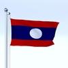 23 11 04 234 flag 0032 4