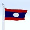 23 11 06 648 flag 0043 4