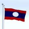 23 11 07 847 flag 0048 4