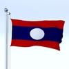 23 11 09 55 flag 0054 4