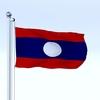 23 11 10 318 flag 0059 4