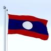 23 11 11 517 flag 0064 4