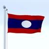 23 11 12 745 flag 0070 4