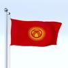 23 11 41 172 flag 0070 4