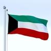 23 12 14 135 flag 0064 4