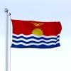 23 12 31 902 flag 0006 4