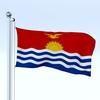 23 12 37 680 flag 0027 4