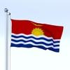 23 12 43 793 flag 0048 4