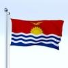 23 12 45 29 flag 0054 4