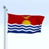 23 12 48 807 flag 0070 4