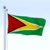 23 13 07 698 flag 0016 4