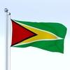 23 13 10 192 flag 0027 4