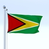 23 13 11 406 flag 0032 4