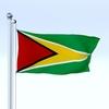 23 13 13 780 flag 0043 4
