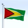 23 13 15 578 flag 0048 4
