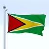 23 13 16 814 flag 0054 4