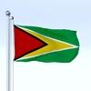 23 13 18 66 flag 0059 4