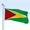 23 13 19 305 flag 0064 4