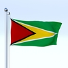23 13 20 612 flag 0070 4