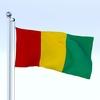05 04 29 323 flag 0011 4