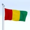 05 04 30 550 flag 0016 4