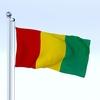 05 04 33 69 flag 0022 4