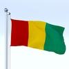 05 04 43 403 flag 0064 4
