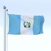 05 05 11 26 flag 0006 4