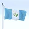 05 05 12 298 flag 0016 4