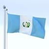 05 05 13 551 flag 0011 4