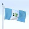05 05 16 221 flag 0022 4