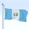 05 05 17 773 flag 0027 4